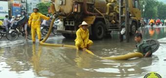Thong tac cong uy tin gia re tai Ha Noi LH: 0944.762.999